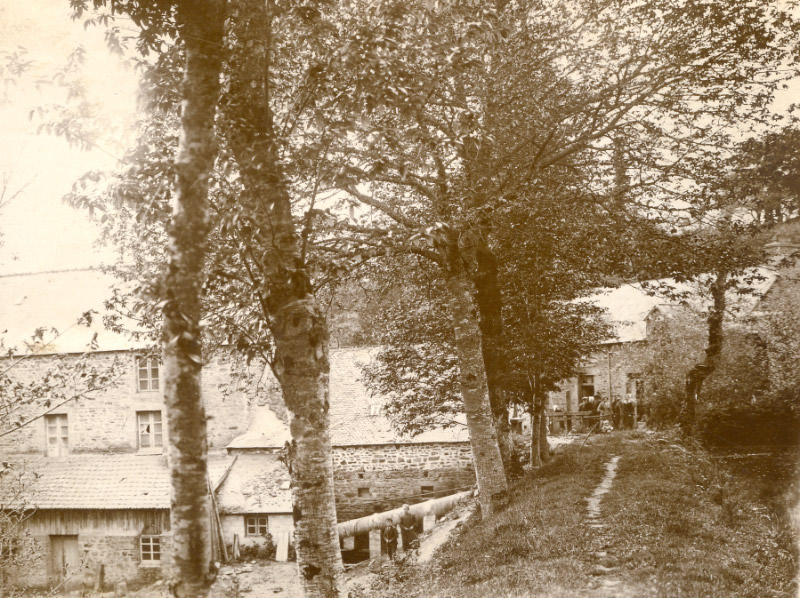 moulin de choiseul 1